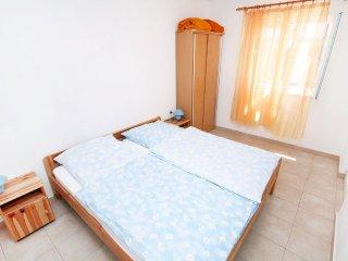 Two bedroom apartment Jezera, Murter (A-5057-b)