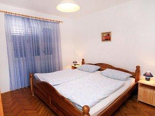 Two bedroom apartment Jezera, Murter (A-5057-c)