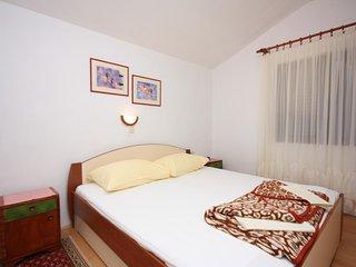 Room Supetarska Draga - Gonar, Rab (S-2002-a)