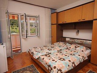 Room Supetarska Draga - Donja, Rab (S-2013-e)