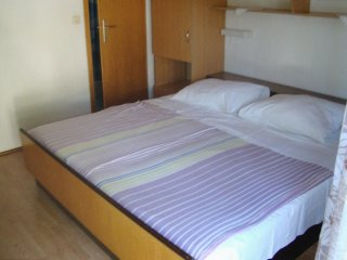 Room Palit, Rab (S-3195-g)