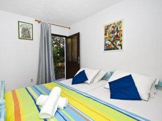Room Stomorska, Šolta (S-5211-a)