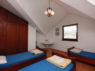 Two bedroom apartment Seget Vranjica, Trogir (A-5160-c)