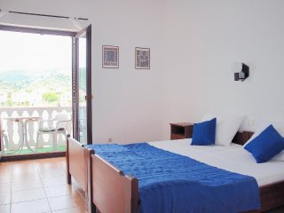 Room Seget Vranjica, Trogir (S-5160-a)