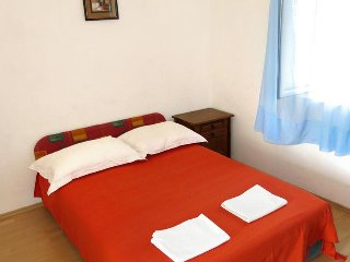 Studio flat Gradac, Makarska (AS-5198-a)
