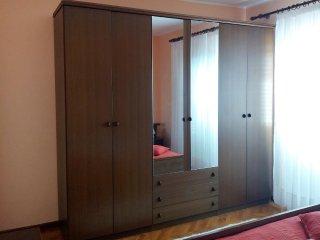 Two bedroom apartment Vinišće, Trogir (A-5229-c)