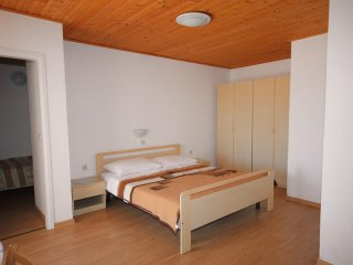 Studio flat Palit, Rab (AS-5031-a)