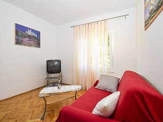 Two bedroom apartment Tisno, Murter (A-5130-b)