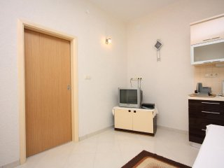 One bedroom apartment Palit, Rab (A-4971-b)