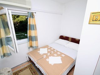Two bedroom apartment Okrug Donji, Čiovo (A-5244-b)