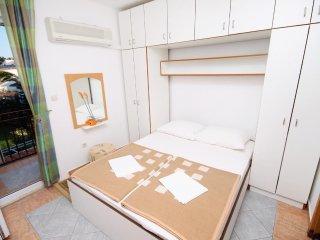 Two bedroom apartment Okrug Donji, Ciovo (A-5244-c)