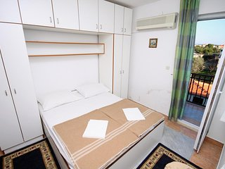 Two bedroom apartment Okrug Donji, Čiovo (A-5244-d)