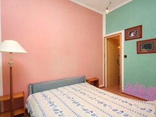 Studio flat Supetarska Draga - Gornja, Rab (AS-5055-a)