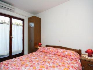 Room Palit, Rab (S-5044-b)