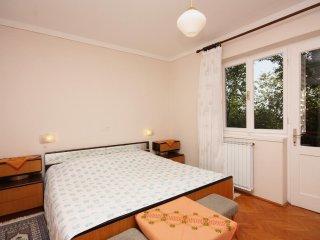 Room Banjol, Rab (S-5077-b)