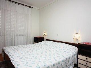 Room Banjol, Rab (S-5077-c)