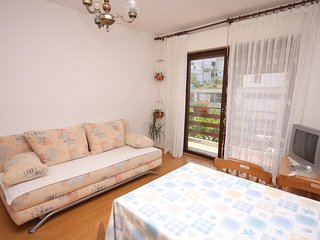 Studio flat Tisno, Murter (AS-5091-b)