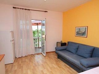 Two bedroom apartment Jezera, Murter (A-5120-b)