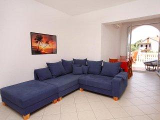 Two bedroom apartment Jezera, Murter (A-5120-c)