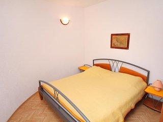 Two bedroom apartment Jezera, Murter (A-5120-f)