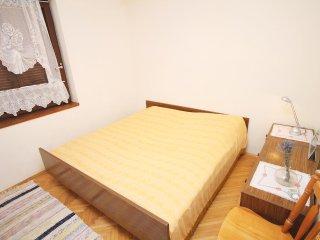 Room Tisno, Murter (S-5128-b)
