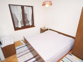 Room Tisno, Murter (S-5128-c)