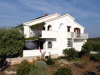 Room Gornje selo, Solta (S-5170-a)