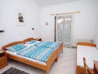 Room Gornje selo, Šolta (S-5170-c)