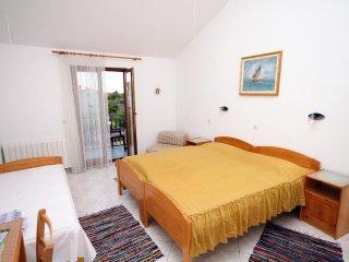 Room Gornje selo, Solta (S-5170-d)
