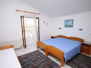Room Gornje selo, Šolta (S-5170-e)