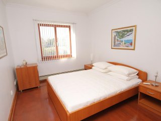 One bedroom apartment Zablace, Sibenik (A-5271-c)