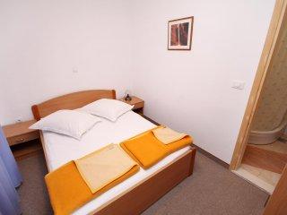 Room Tučepi, Makarska (S-5263-c)