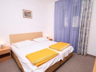 Room Tučepi, Makarska (S-5263-e)
