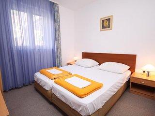 Room Tučepi, Makarska (S-5263-f)