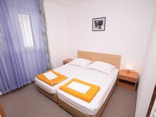 Room Tučepi, Makarska (S-5263-g)