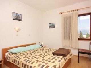 Room Vrbnik, Krk (S-5301-b)