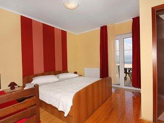 Room Vrbnik, Krk (S-5299-a)