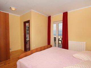 Room Vrbnik, Krk (S-5299-b)