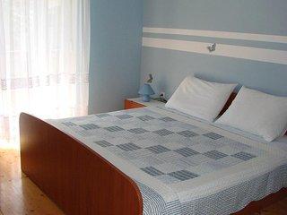 Room Vrbnik, Krk (S-5299-c)