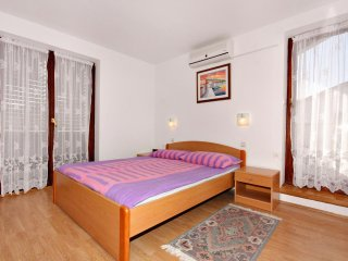 Studio flat Vantačići, Krk (AS-5313-a)