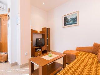 One bedroom apartment Krk (A-5294-b)