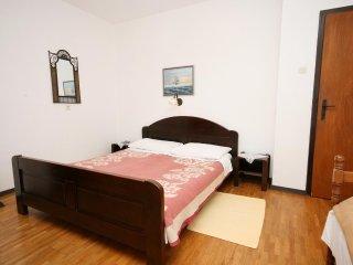 Studio flat Crikvenica (AS-5585-c)
