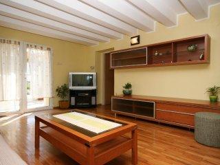 Two bedroom apartment Crikvenica (A-5585-a)