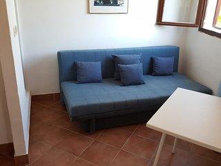 One bedroom apartment Jezera, Murter (A-5120-g)