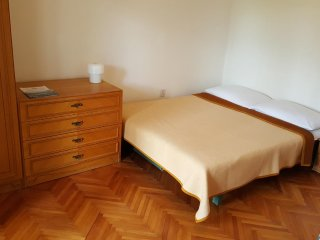 Studio flat Jezera, Murter (AS-5120-a)