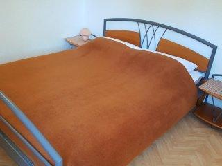 Two bedroom apartment Jezera, Murter (A-5120-i)