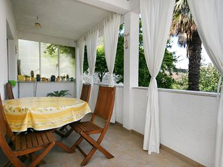 Selce Apartment Sleeps 5 with Air Con - 5464272