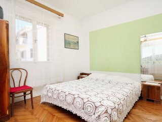 Studio flat Jelsa, Hvar (AS-4602-a)