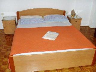 Two bedroom apartment Senj (A-5569-d)
