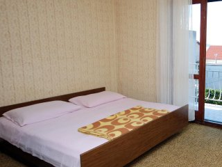 Comfortable and spacious apartment Brodarica, Šibenik (A-5736-a)